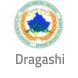 KK Dragashi