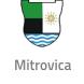 KK Mitrovica