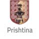 KK Prishtina