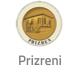 KK Prizreni
