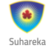 KK Suhareka