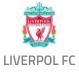 LIVERPOL FC