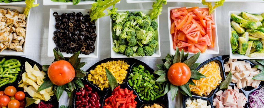 ushqime-per grip