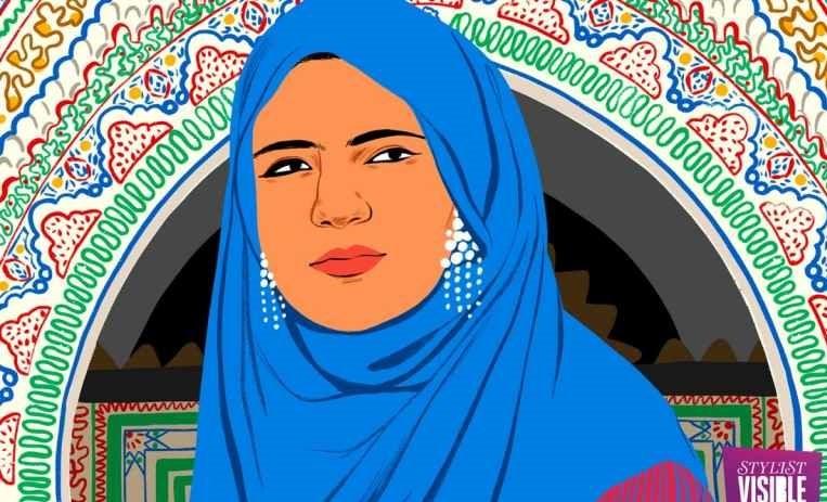 Fatime el-Fihrij