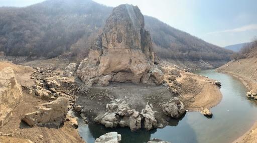Liqeni i Përlepnicës