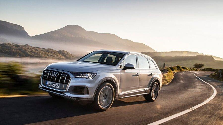 auto_2020-Audi-Q7