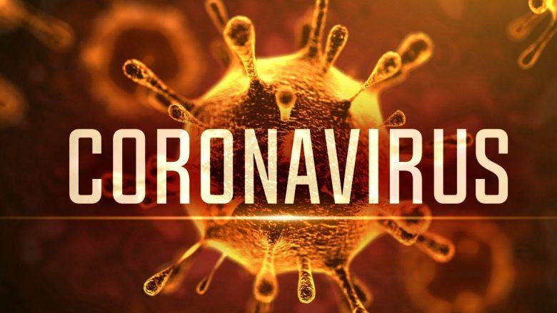 Koronavirusi-foto