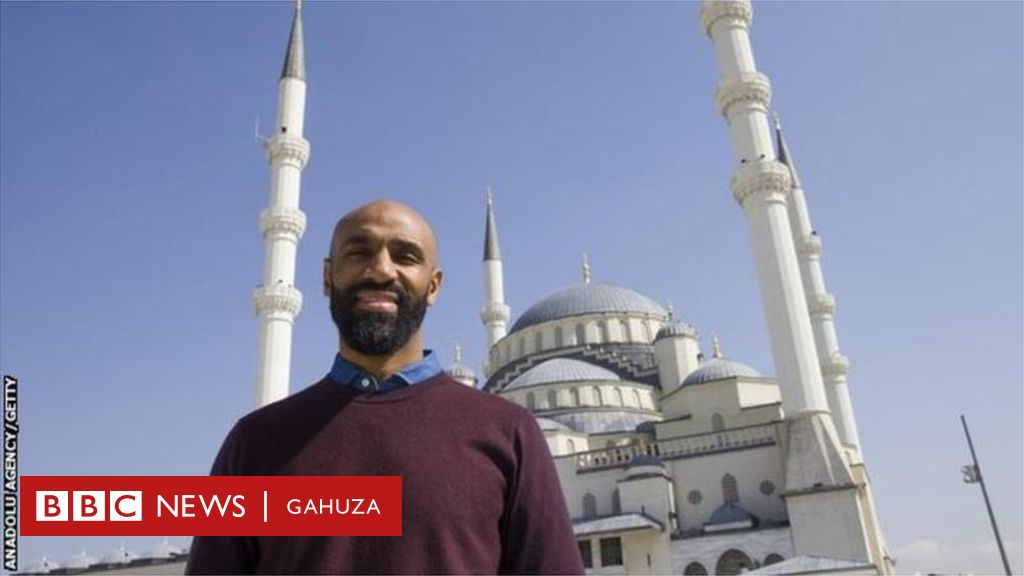 frederic kanoute