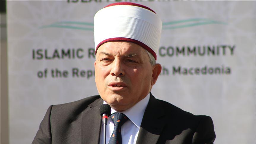 Shaqir Fetahu