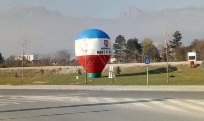 Balona