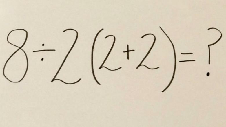 Problemi matematikor