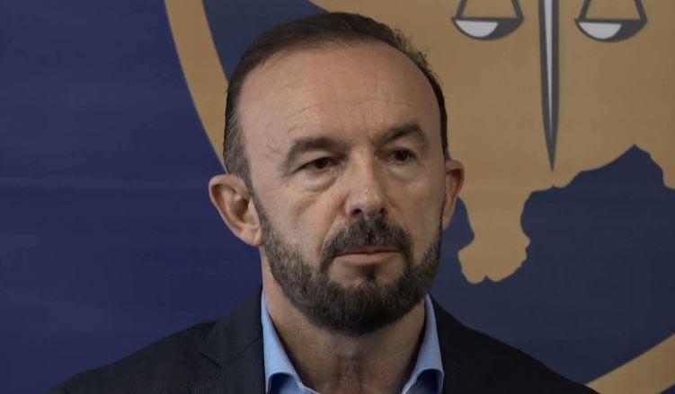 Nazim Sahiti
