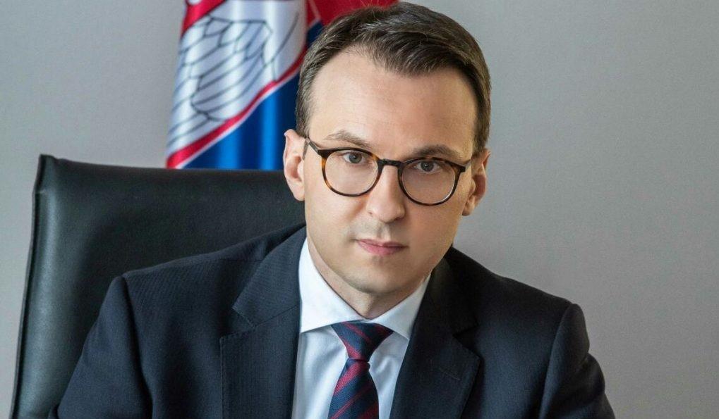 Petar Petkoviq