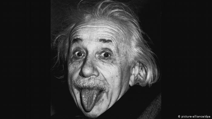 Ajnshtajn