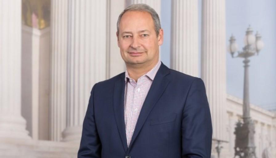 Andreas Sshieder