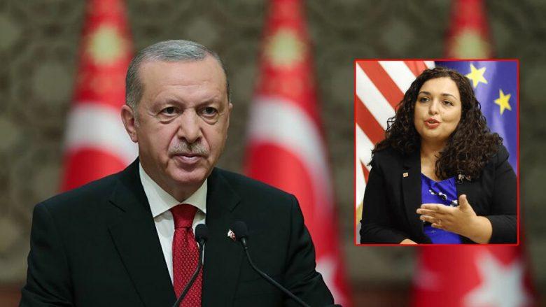 Erdogan-Osmani