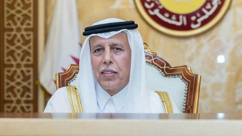 El Mahmud